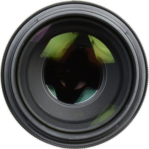 FUJINON XF 100-400mm F4.5-5.6 R LM OIS WR objektív 3