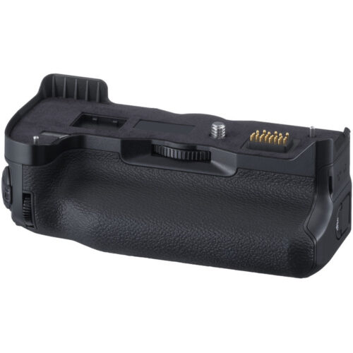Fujifilm X-H1 Battery Grip KIT 4