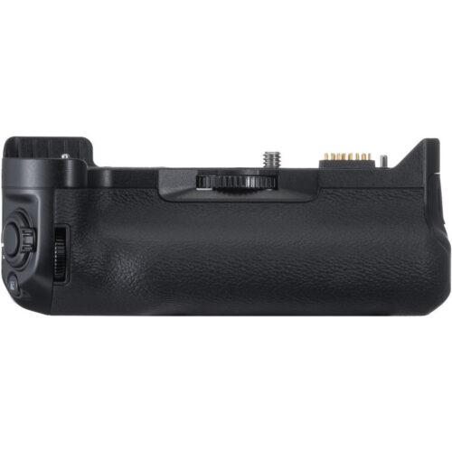 Fujifilm X-H1 Battery Grip KIT 5