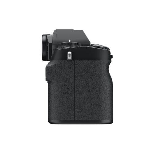 Fujifilm X-S10 fényképezőgép + XC 15-45mm F/3.5-5.6 objektív szett 6