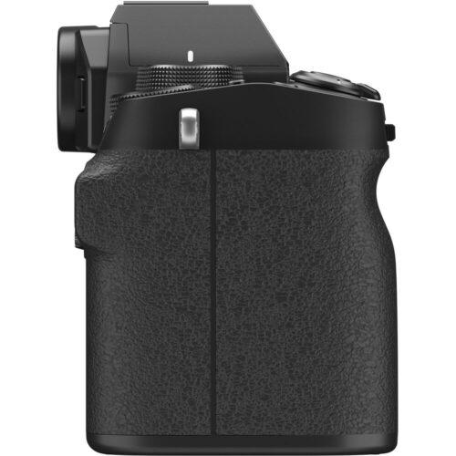 Fujifilm X-S10 fényképezőgép + XF16-80mm szett 8