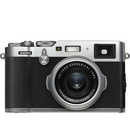 Fujifilm X100F digitális fényképezőgép váz