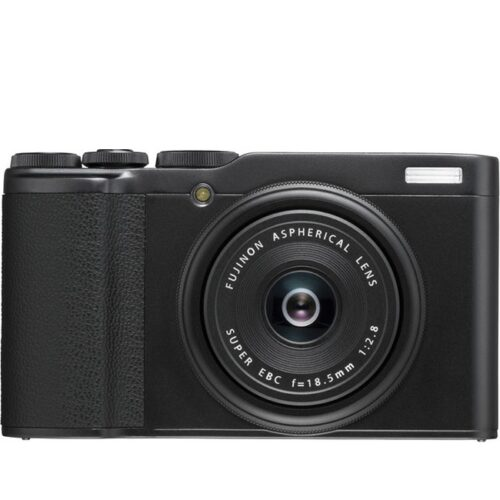 Fujifilm XF10 digitális fényképezőgép váz