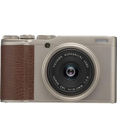 Fujifilm XF10 digitális fényképezőgép váz 2