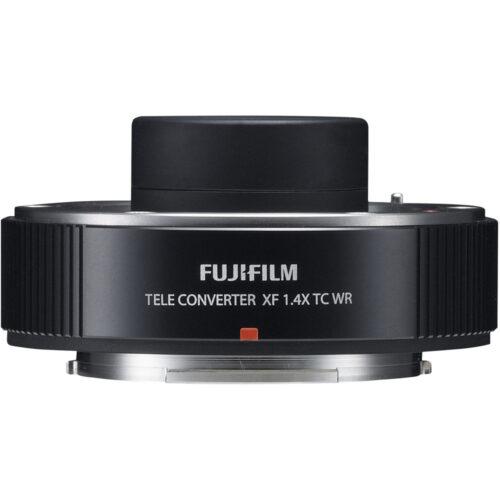 FUJINON XF 1.4x TC WR telekonverter 2